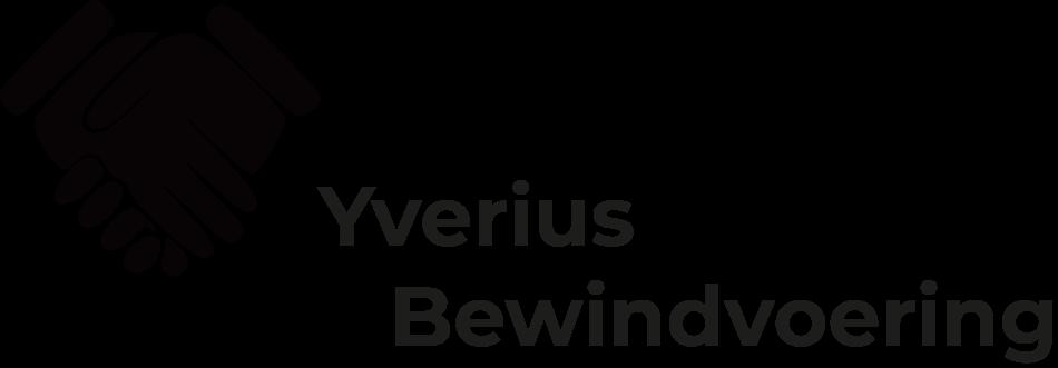 Yverius Bewindvoering